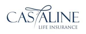 Buy life insurance from Castaline Life.